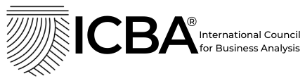 International Council for Business Analysis | Business Analysis Certifications in India